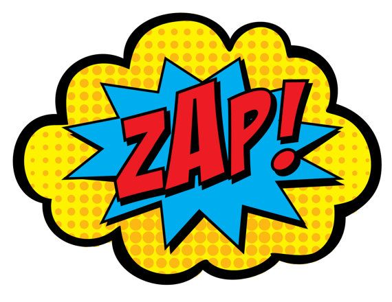 HQ Zap Wallpapers | File 43.68Kb