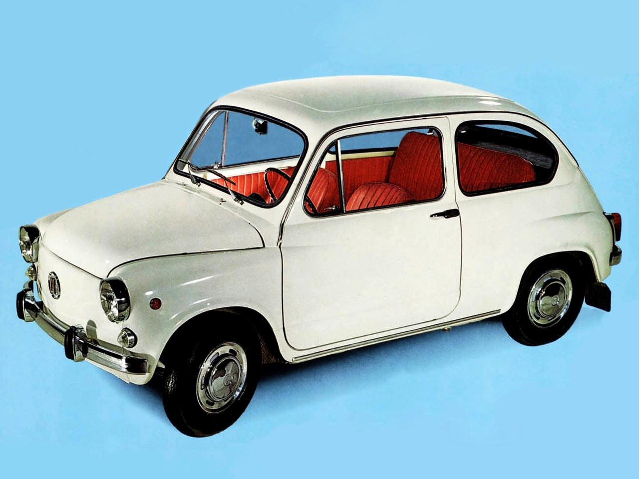 Zastava 750 Backgrounds, Compatible - PC, Mobile, Gadgets| 1280x960 px