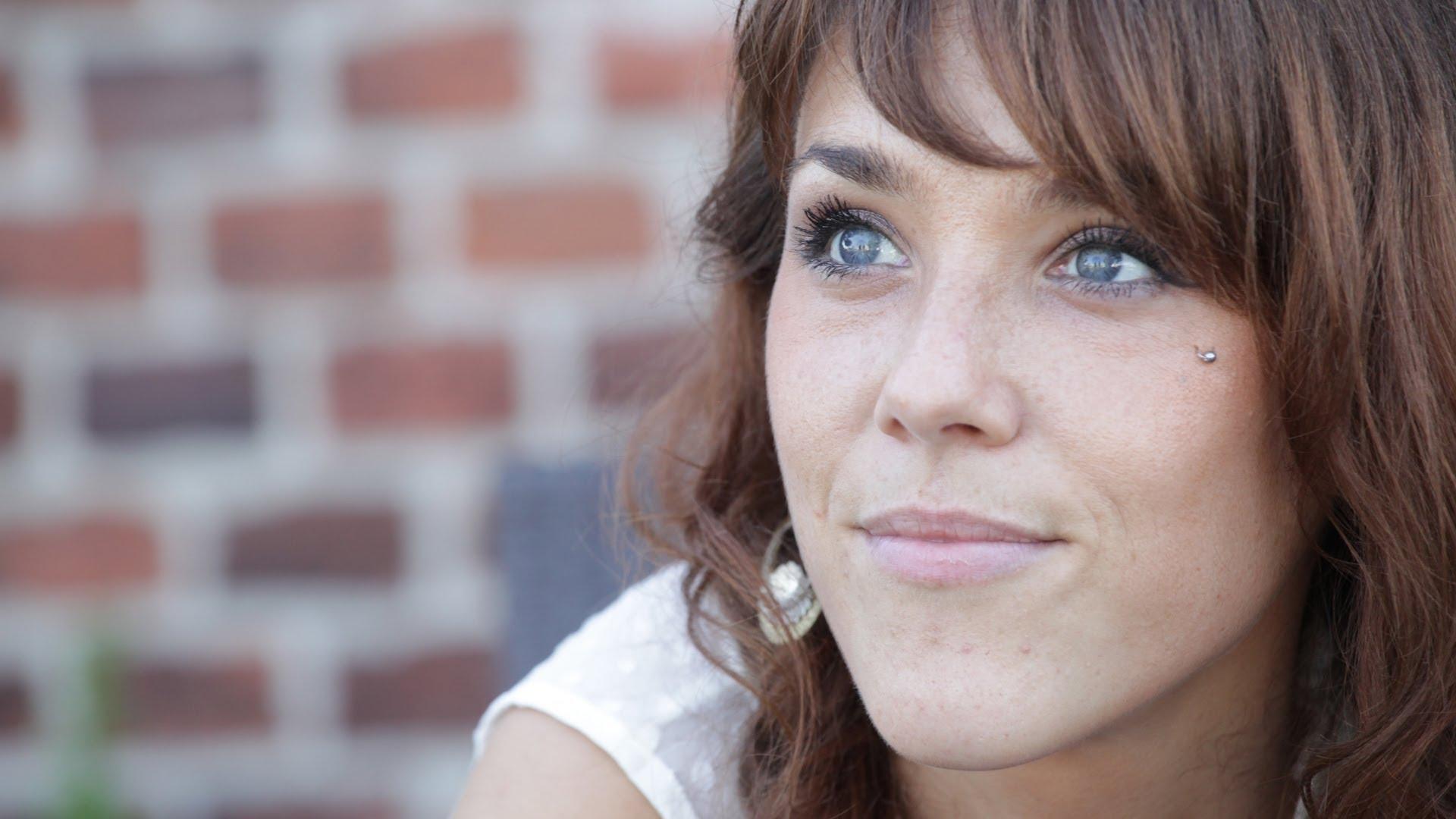 Сандра немецкая певица фото актуален для