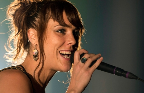 Zaz HD wallpapers, Desktop wallpaper - most viewed