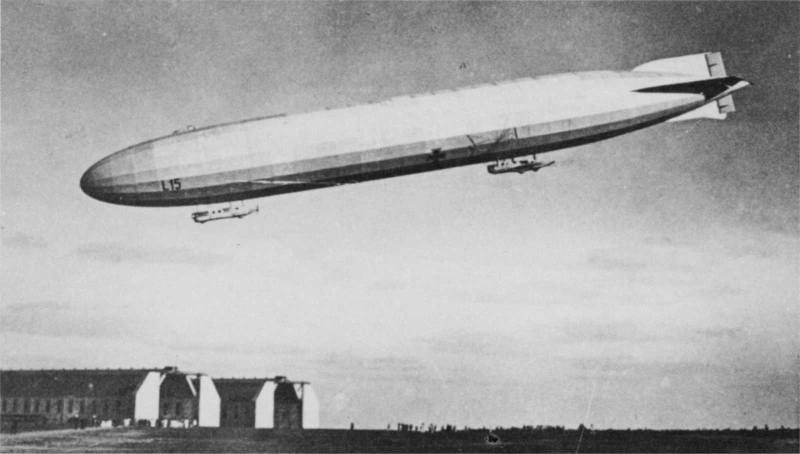 Zeppelin HD wallpapers, Desktop wallpaper - most viewed