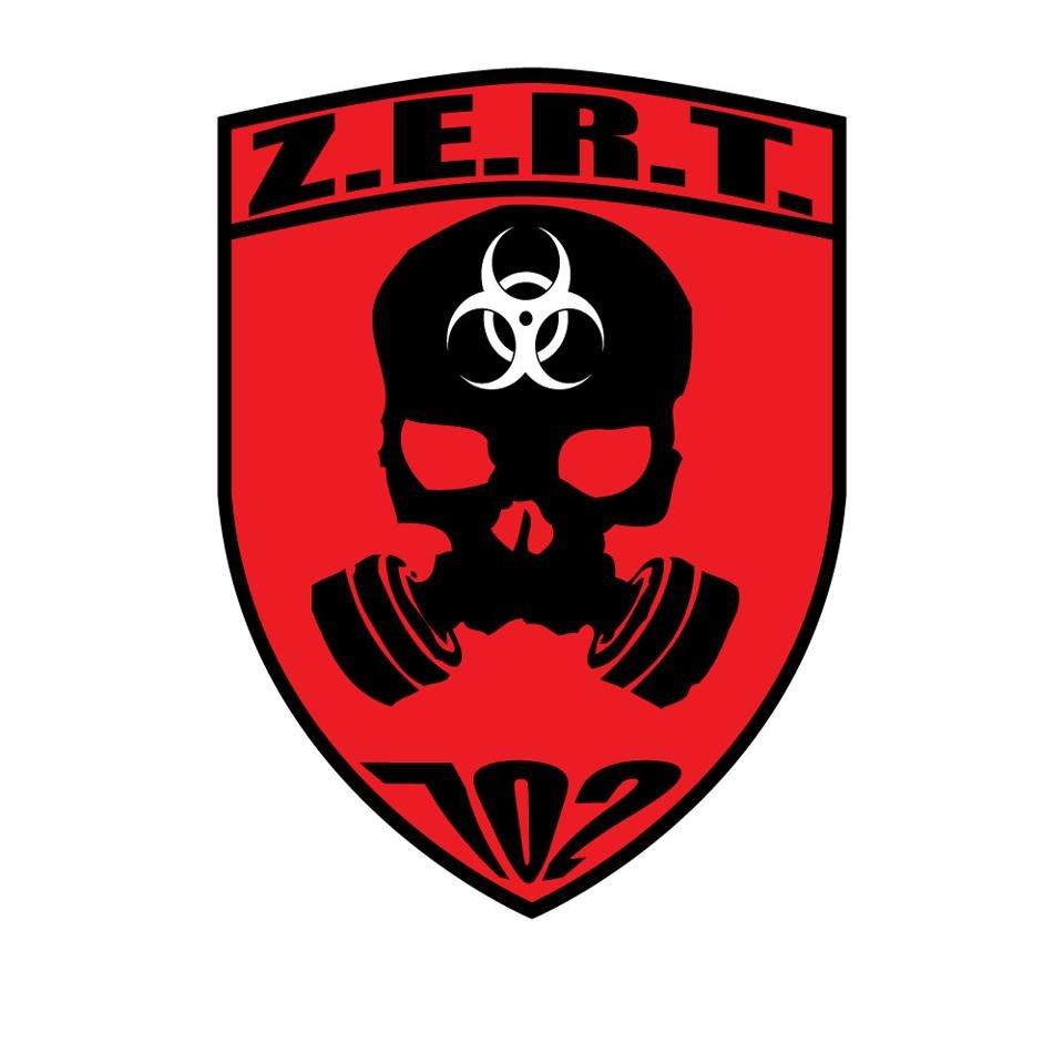 Images of Z.E.R.T. | 960x960