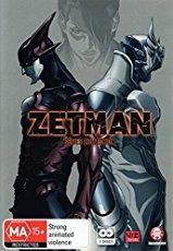 Zetman Backgrounds, Compatible - PC, Mobile, Gadgets  159x230 px