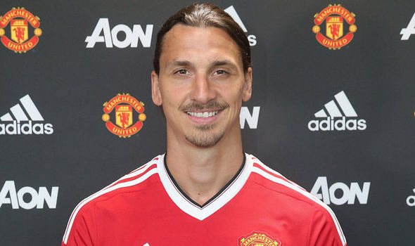 590x350 > Zlatan Ibrahimovic Wallpapers