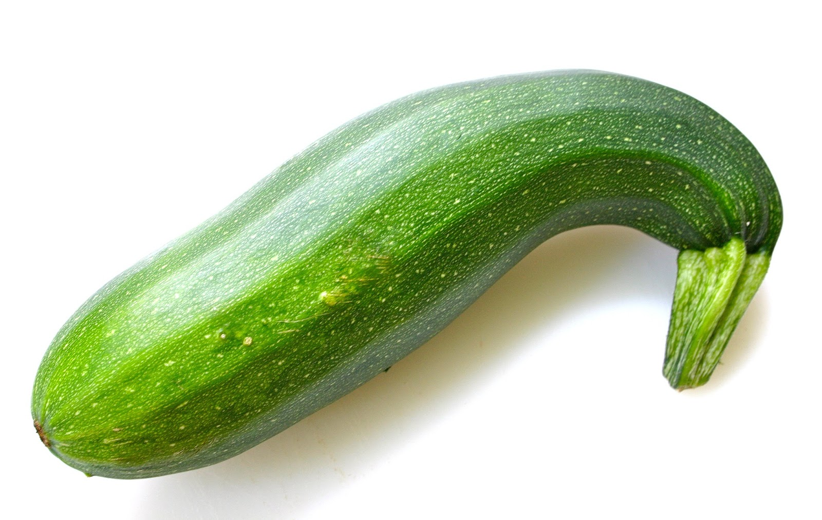 Zucchini Pics, Food Collection