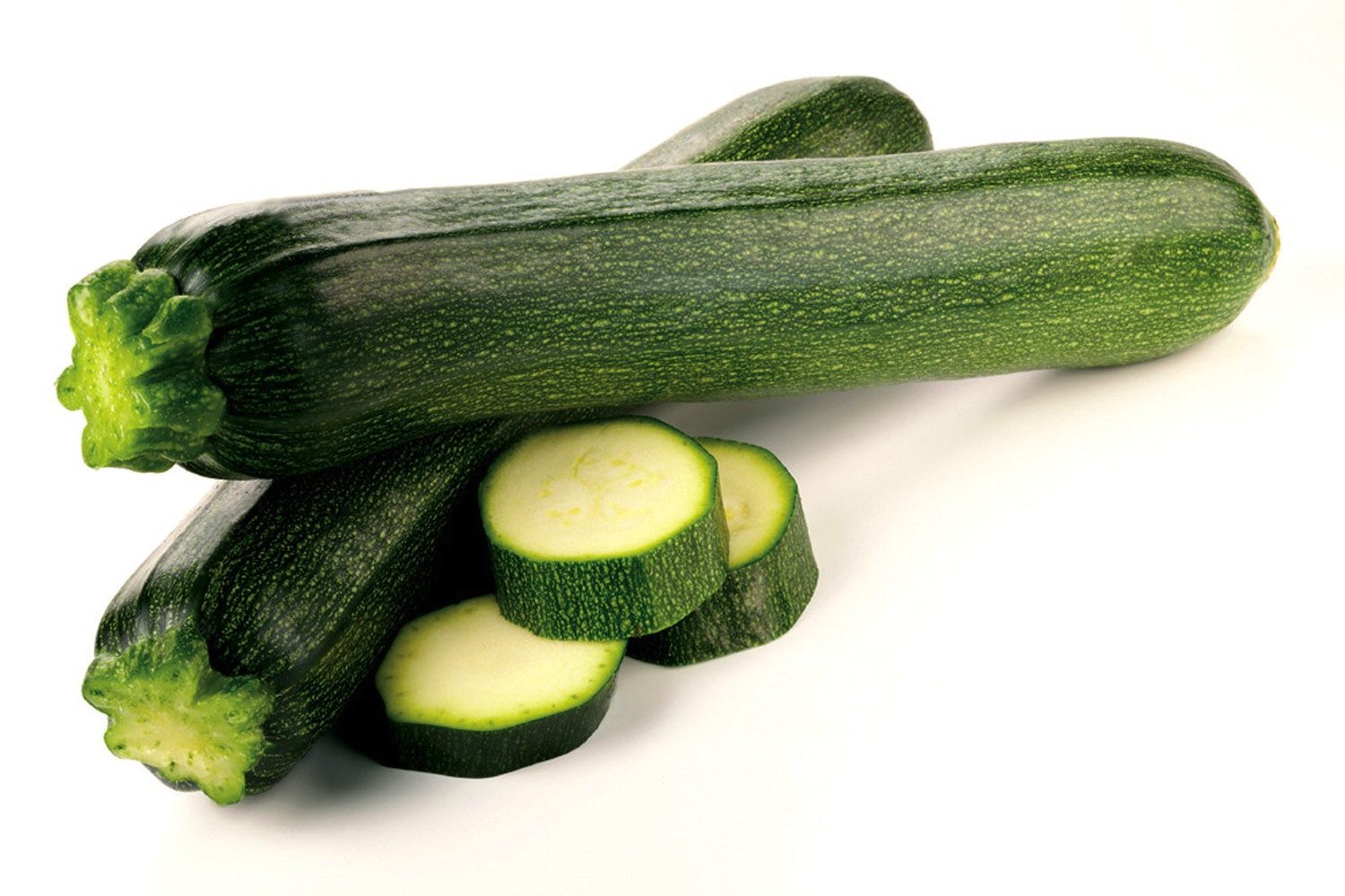 Zucchini Backgrounds, Compatible - PC, Mobile, Gadgets| 1500x1000 px