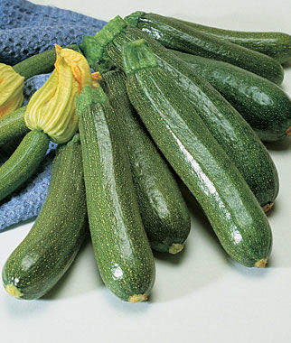 HD Quality Wallpaper | Collection: Food, 322x380 Zucchini