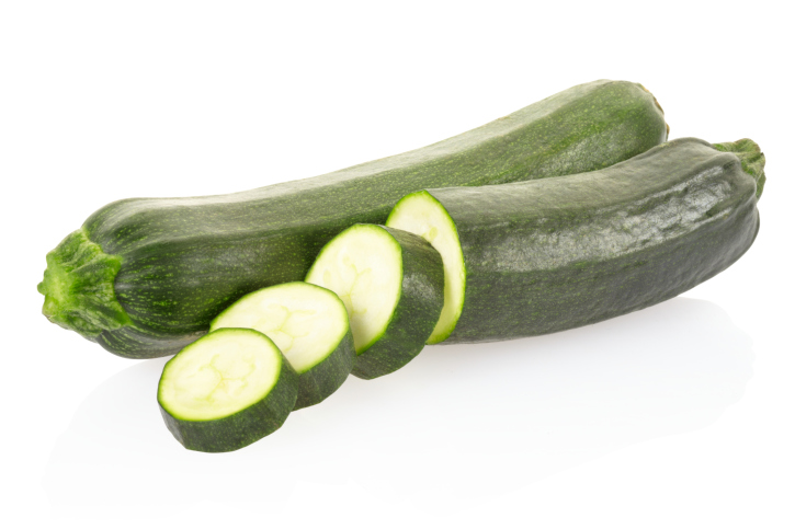 Images of Zucchini | 725x483