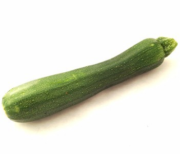 Amazing Zucchini Pictures & Backgrounds