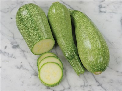Zucchini Backgrounds on Wallpapers Vista