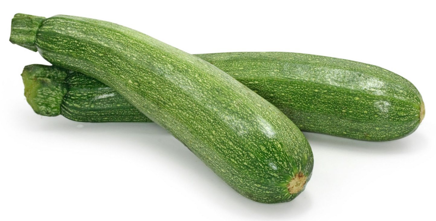Nice Images Collection: Zucchini Desktop Wallpapers