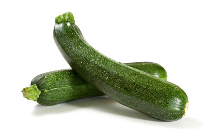 Zucchini High Quality Background on Wallpapers Vista