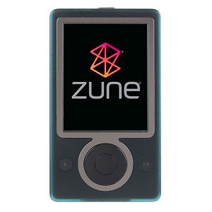 HQ Zune Wallpapers | File 12.05Kb