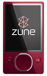 HQ Zune Wallpapers | File 11.82Kb