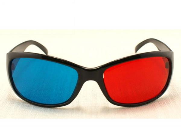 preview 3d Glasses
