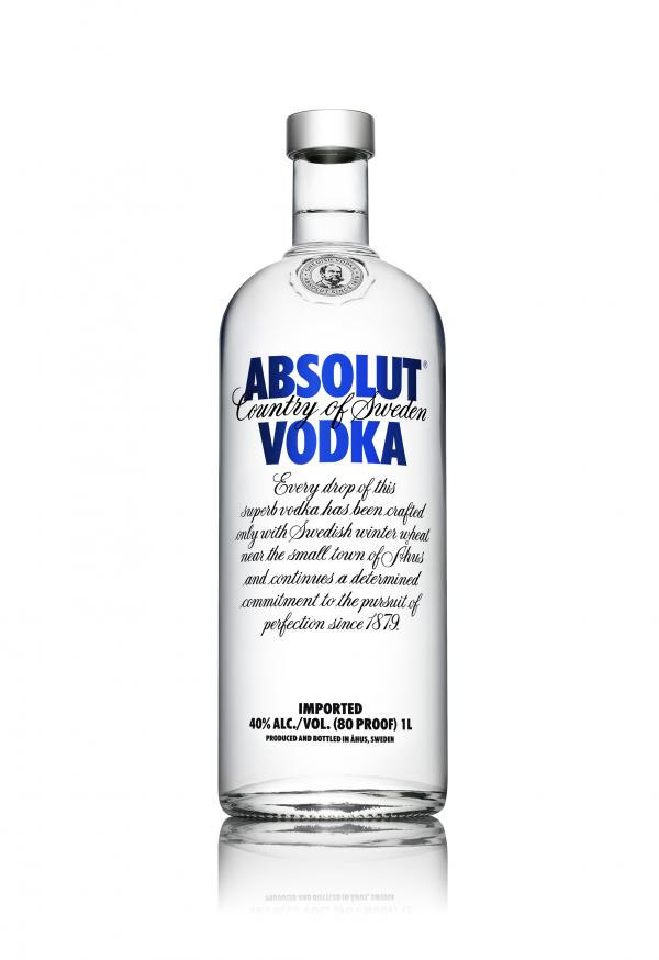 preview Absolut