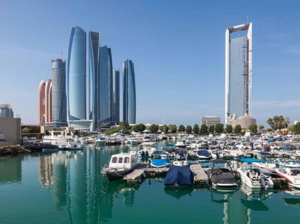 preview Abu Dhabi