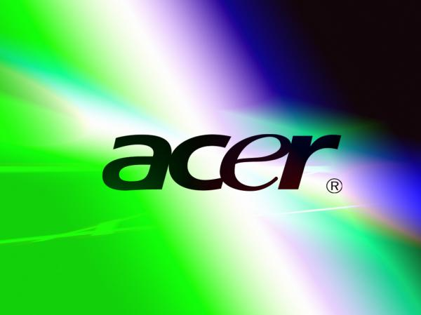 preview Acer