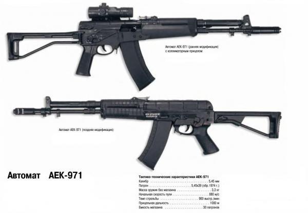preview AEK-971