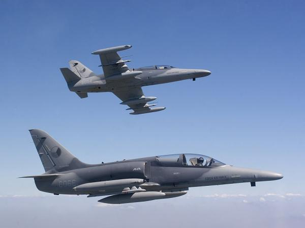 preview Aero L-159