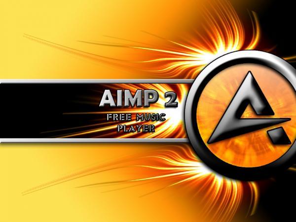 preview Aimp2