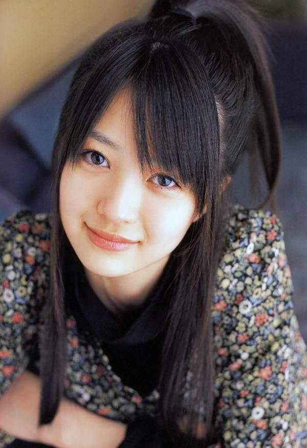 preview Aizawa Rina