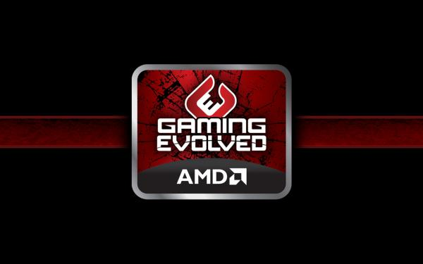 preview Amd