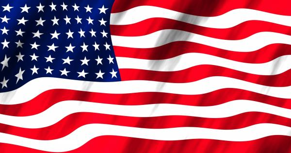 preview American Flag