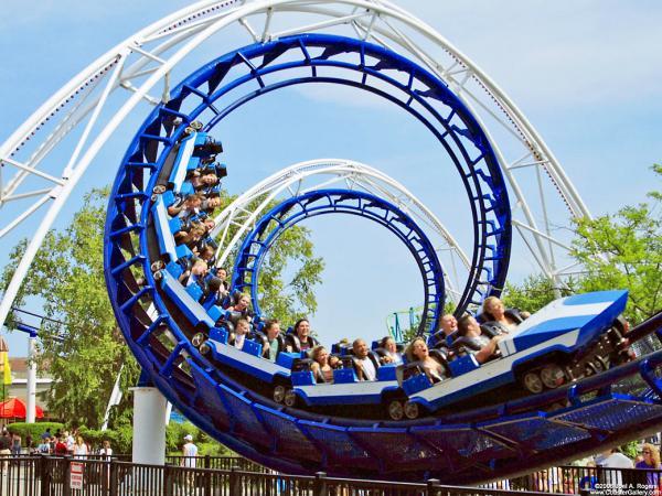 preview Amusement Park