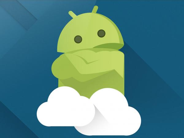 preview Android