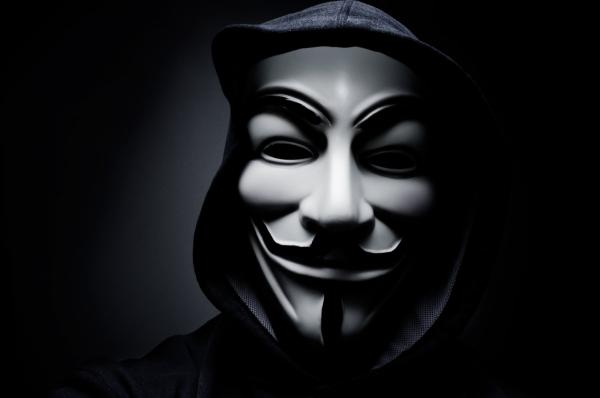 preview Anonymous