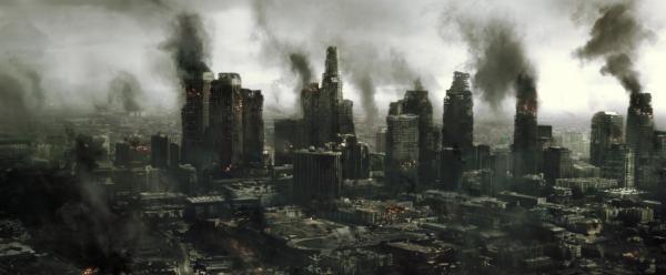 preview Apocalypse