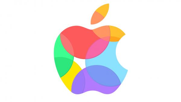 preview Apple