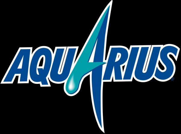 preview Aquarius