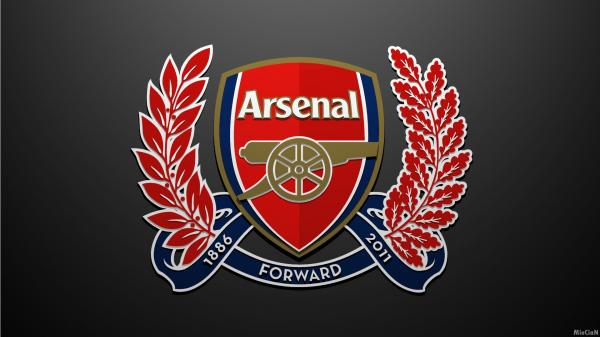 preview Arsenal F.C.