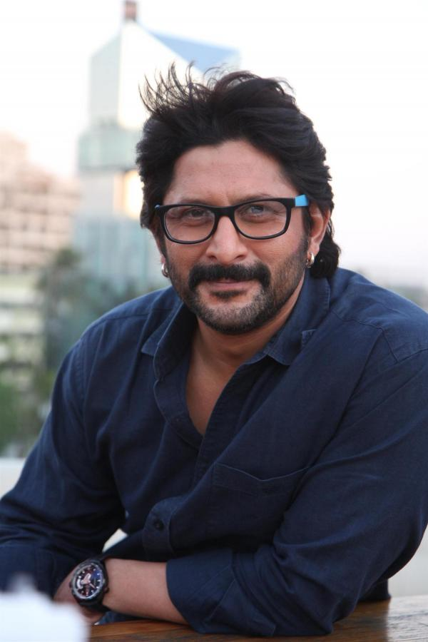 preview Arshad Warsi