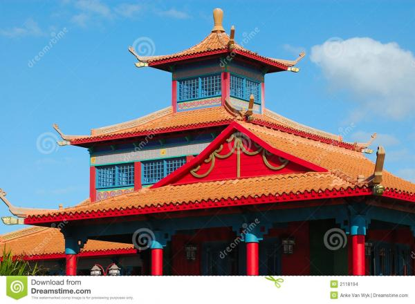 preview Asian Architecture