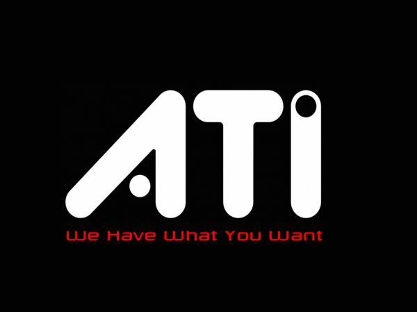 preview ATI