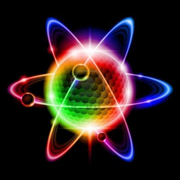 preview Atom