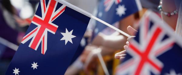 preview Australia Day