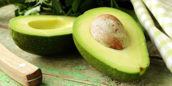preview Avocado