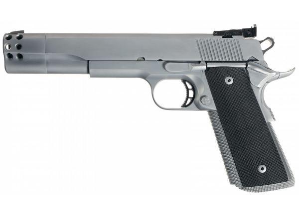 preview Baer Custom Pistol