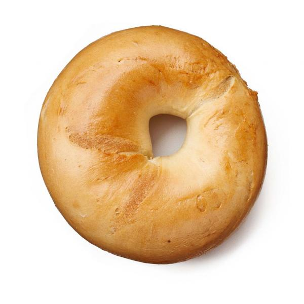 preview Bagel