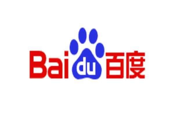 preview Baidu