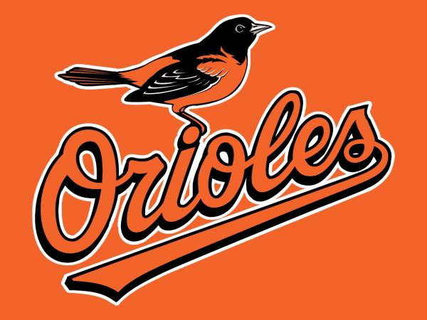 preview Baltimore Orioles