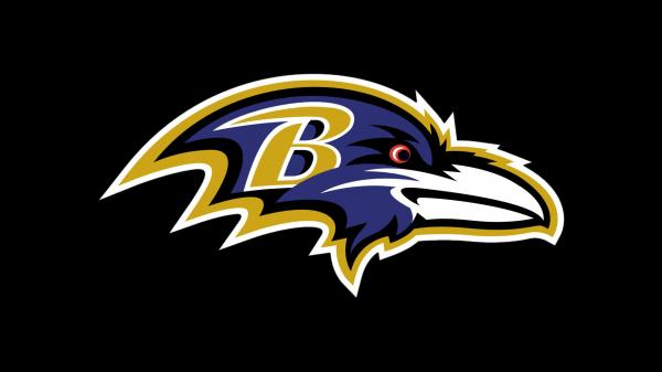 preview Baltimore Ravens