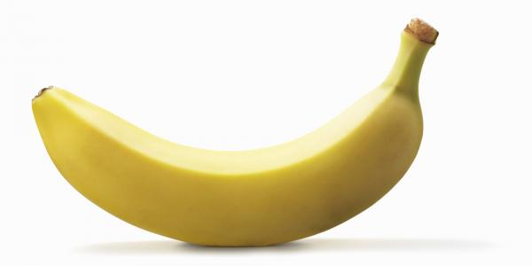 preview Banana