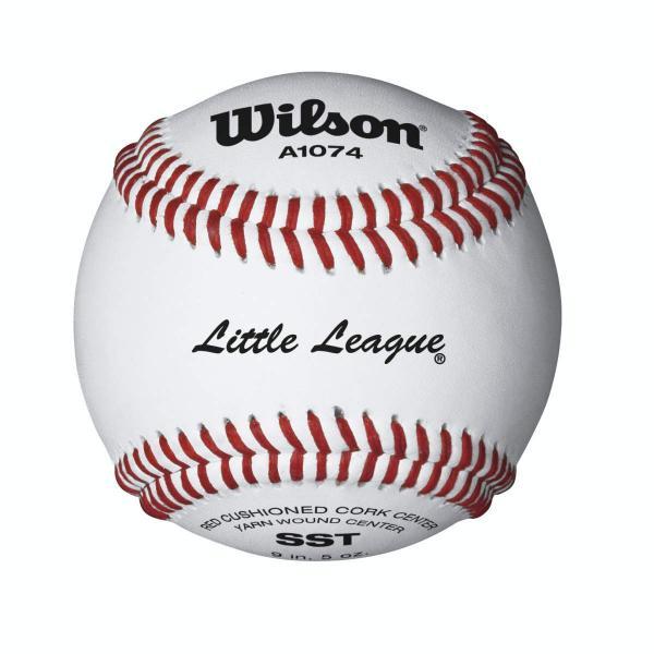 preview Baseball
