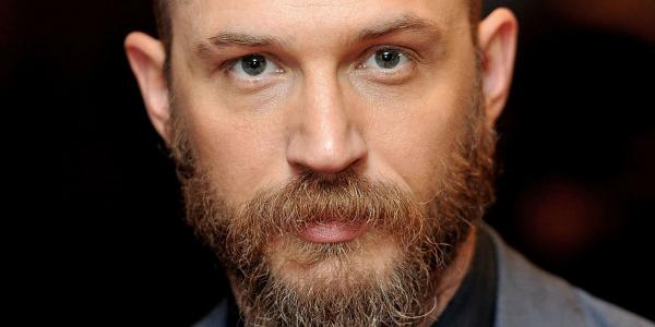 preview Beard