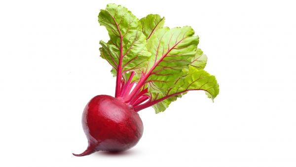 preview Beet